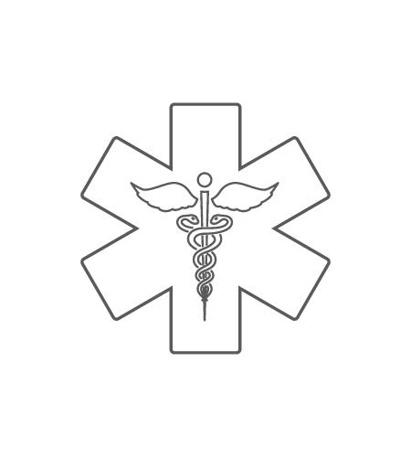 Taxon medical